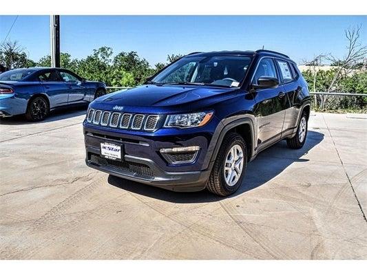 Jeep Cherokee 2019 Price & Specs   CarsGuide   400x640